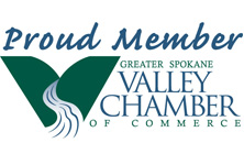 VALLEY CHAMBER LOGO