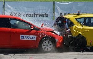 Car Insurance Liability Coverage