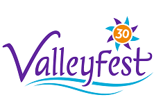 Valleyfest resized